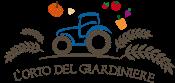L'orto del giardiniere
